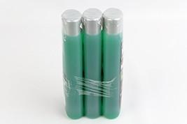 Alberto Vo5 Mens 3-in-1 Shampoo, Conditioner & Body Wash, Fresh Energy 1... - $14.84