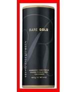 Womens Fragrance Shimmering RARE GOLD Body Powder Talc 1.4oz (NEW) - $9.93