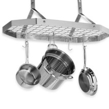 Durable Stainless Steel Hook Octagonal Hanging ... - $204.94