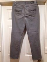 Womens Earl Jeans Sz 8 (31x31) (j372) - $12.00