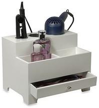 Personal Hair Dryer Cosmetics Bathroom Tabletop... - $59.34