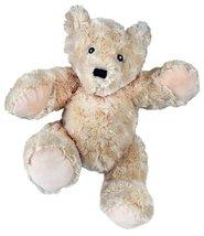 Cuddly Soft 16 inch Stuffed Teddy Bear...We stuff 'em...you love 'em! - $13.92