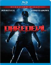 Daredevil-Directors Cut (Blu-Ray/Icon)
