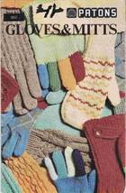 2x Knit Gloves Mitten Fancy Ribbed Socks Dragon Mitt Child Men Women 40 ... - $13.99