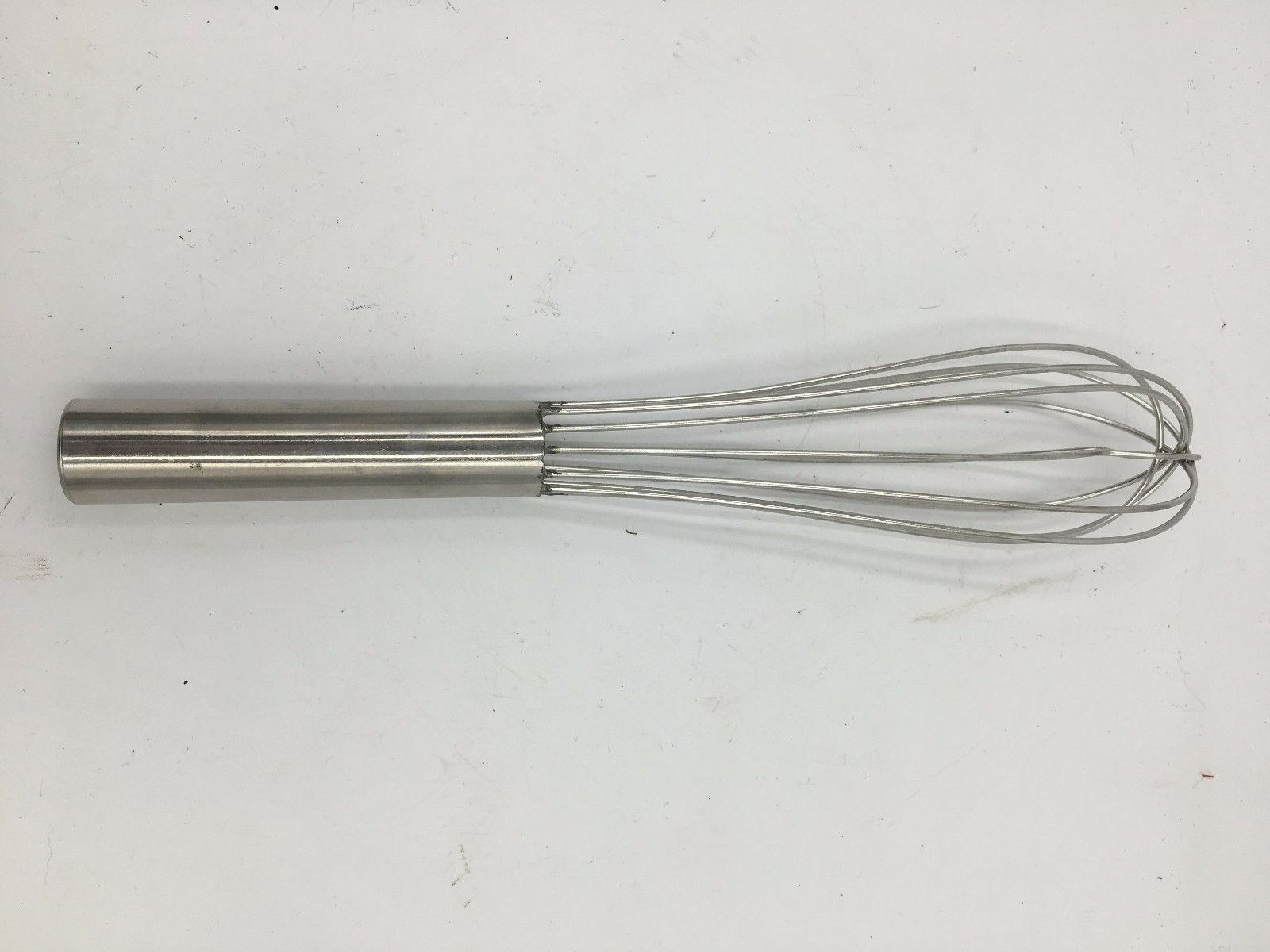 Vintage Bloomfield 18-8 Stainless Steel Wire and 50 similar items