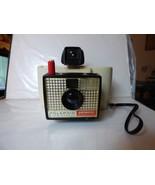 Vintage late 1960s POLAROID SWINGER Model 20 My Own Personal Camera Alwa... - $24.75