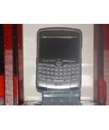 Pre-Owned AT&T Blackberry 8300 Curve Cell Phone... - $6.93