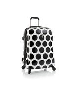 "Heys Spotlight Fashion Suitcase 26"" Spinner Lug... - $143.99"