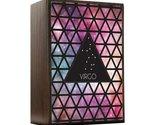 Inspired Home Zodiac Constellation - Virgo Box Sign Size 4x5.5