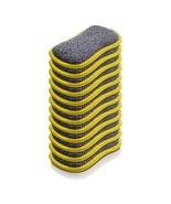 E-Cloth Washing Up Pad - Non-Scratch Kitchen Scrubber/Wiper - Brilliant ... - $49.49
