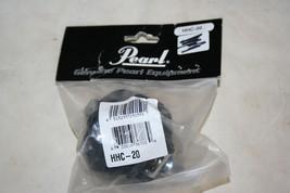 Pearl HHC-20 - $4.46