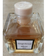 Gingerbread Diffuser Oil 60 ml Brand New & Sealed  - $14.99