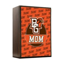 Inspired Home Bowling Green Mom Box Sign Size 4x5.5 - $14.70