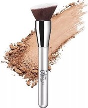 IT Cosmetics for Ulta | Airbrush Complexion Perfection Brush #115  | $24... - $19.98