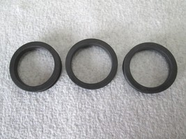 5023306,  Ferris,  V-Ring,  1.63 Shaft Seal,  Quantity=3 - $9.99