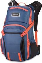 Dakine DRAFTER 14L Womens Hydration Backpack w/Reservoir Crown Blue NEW ... - $135.00