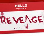 Revenge3 thumb155 crop