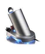 Super-silver-surfer-vaporizer_thumbtall