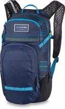Dakine SESSION 16L Mens Hydration Backpack Bag w/Reservoir Lineup NEW Sa... - $110.00