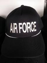 Royal Thai Air Force Thailand Squadron.; Cap One Size Fits All - $11.39
