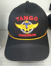 Tango Squadron. Royal Thai Air Force Thailand Cap One Size Fits All' - $9.41