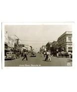 Vintage 1940's Real Photo Postcard - Bremerton ... - $15.00