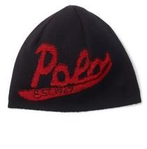 Men's Polo Wool Hat - $44.95