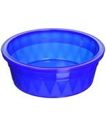 Crock Style Pet Food Bowls  - $3.99+