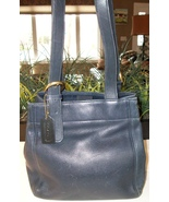 Coach Leather Soho Buckle Shoulder Handbag Bag ... - $29.00