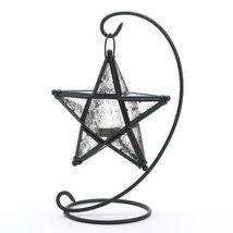 8 STARLIGHT STANDING LAMP Wedding Centerpieces - $79.40