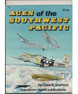 Aces of the Southwest Pacific - $8.75