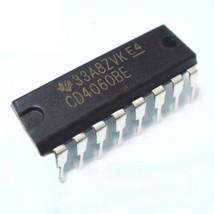 1PCS Texas Instruments NE555P NE555 555 - Single Precision Timer - New IC - $4.93