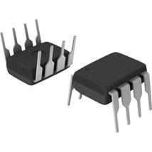 5PCS Texas Instruments NE555P NE555 555 - Single Precision Timer - New IC - $5.92