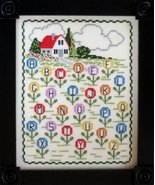 Nn119b_alphabet_cottage_thumbtall