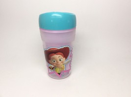 TOY STORY SIPPY CUP-JESSE - $6.95