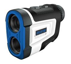 Rife rx7 golf laser range locator - $133.36
