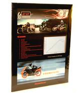 Yamaha TTR125 TTR 125 Fix Cold Start BASIC Main Pilot Carburetor Carb Jet Kit - $39.50