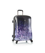 "Heys Ombre Dusk Luggage 26"" Suitcase Spinner Ha... - $143.99"