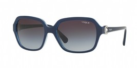 Buy Vogue Sunglasses 2994B in color  24878G - $78.99