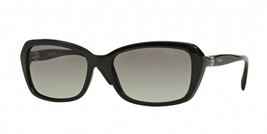 Buy Vogue Sunglasses 2964B in color  W4411 - $76.99