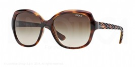 Buy Vogue Sunglasses 2871 in color  150813 - $92.99