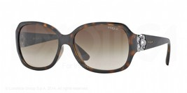 Buy Vogue Sunglasses 2778B in color  W65613 - $106.99