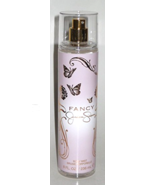 Fancy Body Mist 8 oz 236 ml By Jessica Simpson - $24.99