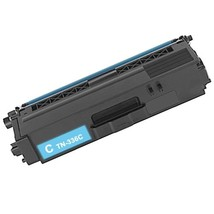 Brother HL-L8250CDN, L8350CDW/MFC-8600CDW- CYAN (TN336C/331C) - $49.95