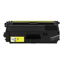 Brother HL-L8250CDN, L8350CDW/MFC-L8600CDW-YELLOW (TN336Y/331Y) - $49.95