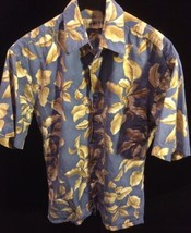 Campia moda Shirt Small Bin#13 - $13.09