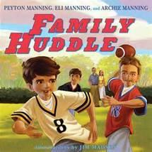 Family Huddle - $9.99