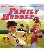 Family Huddle - $4.99