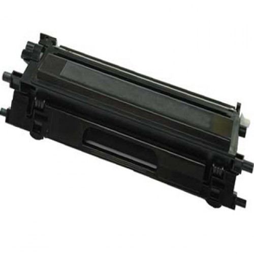 Brother DCP-9040CN/HL-4040CN/MFC-9440CN- BLACK (TN115BK)