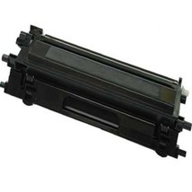 Brother DCP-9040CN/HL-4040CN/MFC-9440CN- BLACK (TN115BK) - $59.95